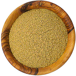 Southern Style Spices Ground Fennel Seed,sold by the pound