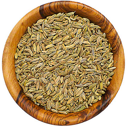 Southern Style Spices Whole Fennel Seed,sold by the pound