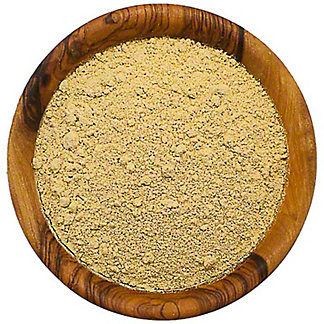 Southern Style Spices Ground Fenugreek Seed,sold by the pound