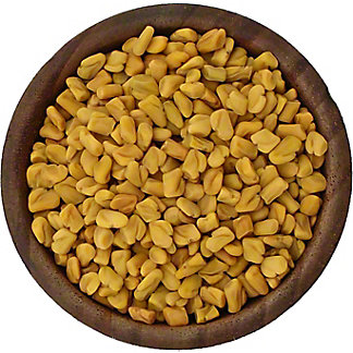 Southern Style Spices Whole Fenugreek Seed, sold by the pound