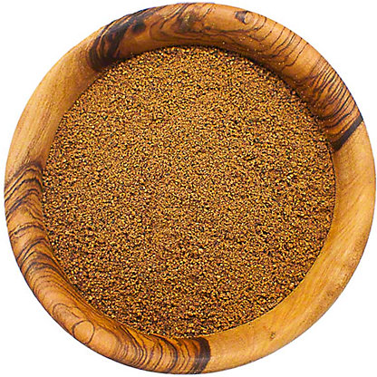 Southern Style Spices Ground Nutmeg,sold by the pound