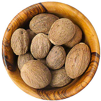 Southern Style Spices Whole Nutmeg,sold by the pound