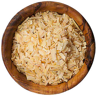 Southern Style Spices Onion Flakes,sold by the pound