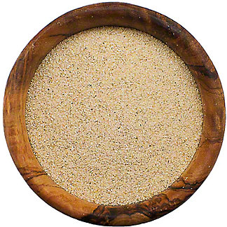 Southern Style Spices Granulated Onion,sold by the pound