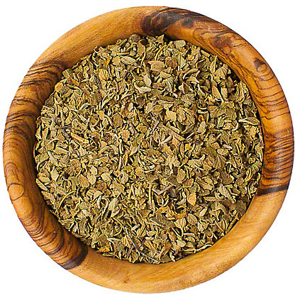 Southern Style Spices Whole Leaf Mexican Oregano,sold by the pound