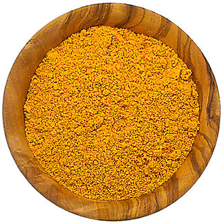 Southern Style Spices Oriental Hot Mustard Powder, sold by the pound