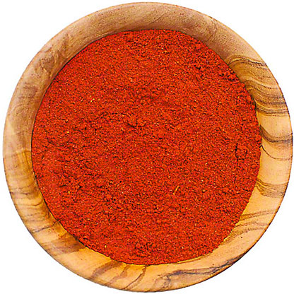 Southern Style Spices Ground Paprika,sold by the pound