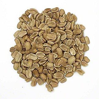SunRidge Farms Organic Peanut Butter Stock,sold by the pound