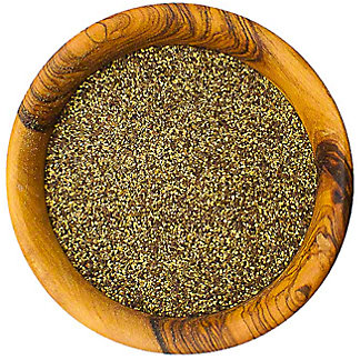 Southern Style Spices Fine Ground Black Pepper,sold by the pound