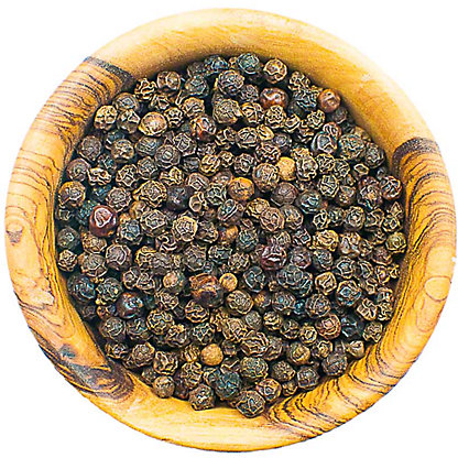 Southern Style Spices Whole Black Peppercorn,sold by the pound