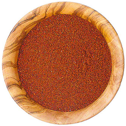 Southern Style Spices Guajillo Powder, Ground Red Chilies,sold by the pound