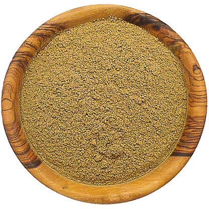 Southern Style Spices Ground Sage,sold by the pound