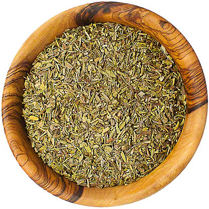 Southern Style Spices Whole Leaf Savory,sold by the pound