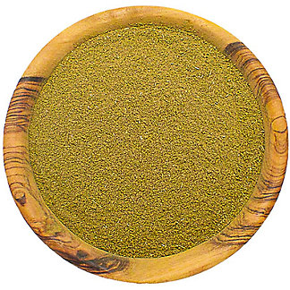 Southern Style Spices Ground Thyme Leaf,sold by the pound