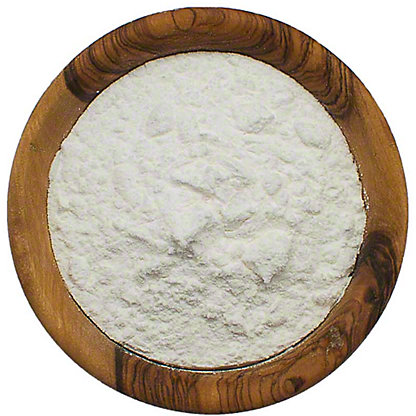 Southern Style Spices Arrowroot Powder,sold by the pound