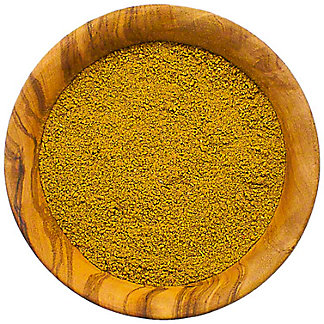 Southern Style Spices Punjab Curry Powder,sold by the pound