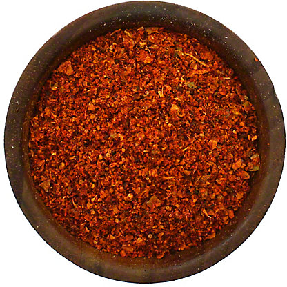 Southern Style Spices Cajun Seasoning,sold by the pound