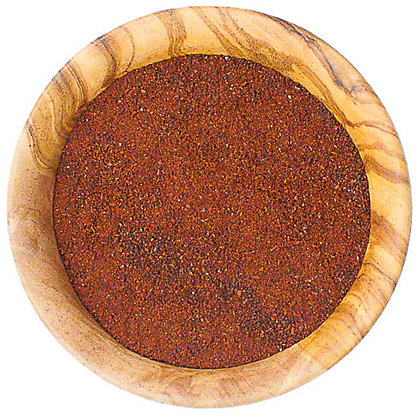 Southern Style Spices San Antonio Dark Chili Powder,sold by the pound
