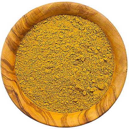 Southern Style Spices Curry Powder,sold by the pound