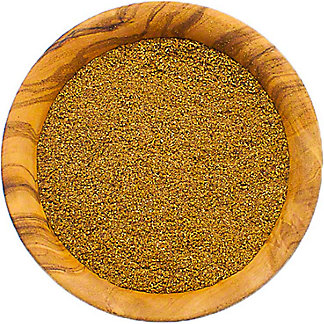 Southern Style Spices Garam Masala,sold by the pound