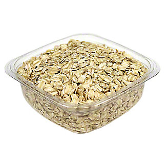 Bob's Red Mill 5 Grain Cereal, by lb