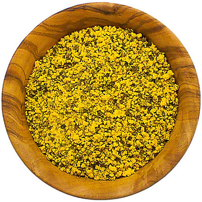 Southern Style Spices Lemon Pepper,sold by the pound