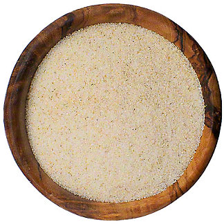 Southern Style Spices Onion Salt, sold by the pound
