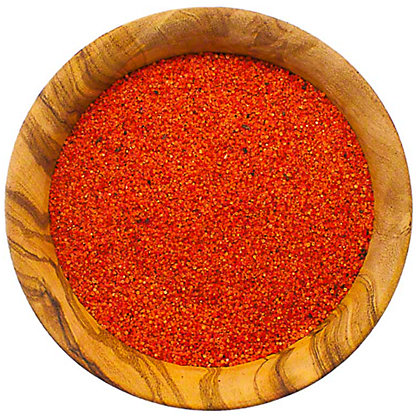 Southern Style Spices BBQ Seasoning,sold by the pound