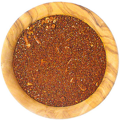 Southern Style Spices Taco Seasoning Mix,sold by the pound