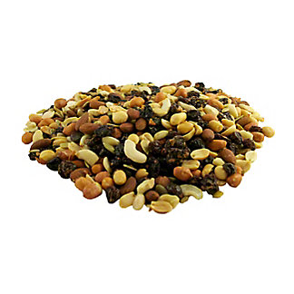 SunRidge Farms Hit the Trail Mix,sold by the pound