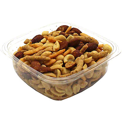 SunRidge Farms Zen Party Mix,sold by the pound