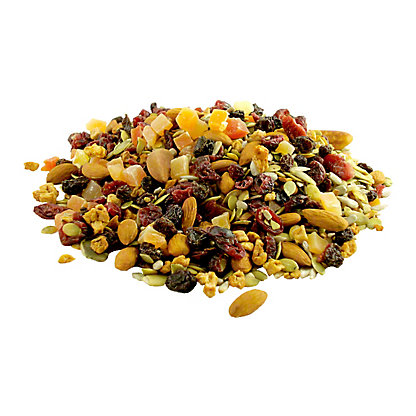 SunRidge Farms Cranberry Jubilee Mix, sold by the pound
