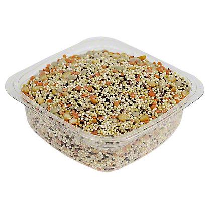 SunRidge Farms Organic Golden Quinoa Pilaf,sold by the pound