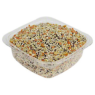 SunRidge Farms Organic Golden Quinoa Pilaf,sold by the pound