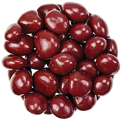 Chocolate Bing Cherries, Sold by the pound