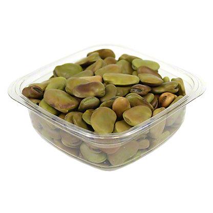 Bulk Fava Beans,10 LB