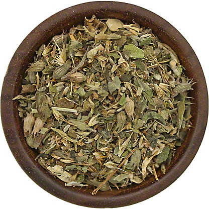 Southern Style Spices Catnip Spice, Cut & Sifted,sold by the pound