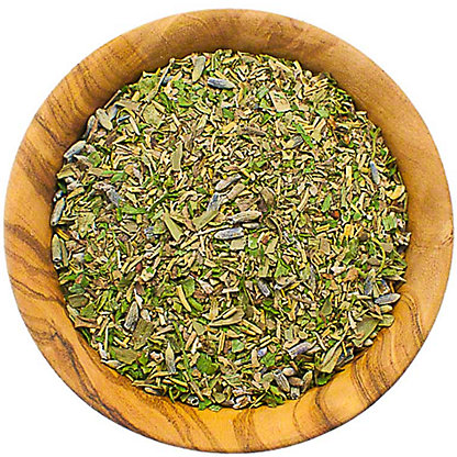 Southern Style Spices Herbs de Provence with Lavender,sold by the pound
