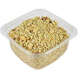 Golden Temple Maple Pecan Dream Cereal,LB