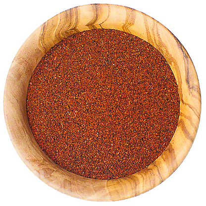 Southern Style Spices New Mexico Chili Powder,sold by the pound