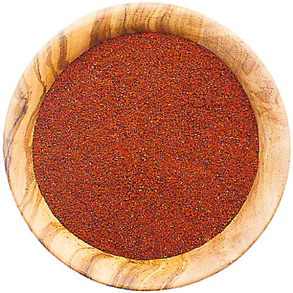 Southern Style Spices Chipotle Chili Powder,sold by the pound