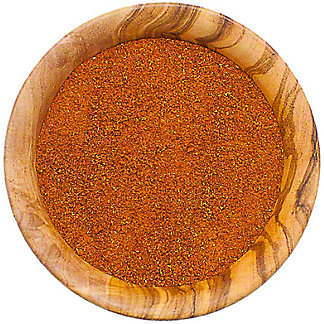 Southern Style Spices Habanero Powder,sold by the pound