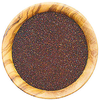 Southern Style Spices Ancho Chili Powder,sold by the pound