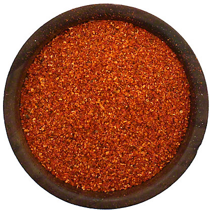 Southern Style Spices Blackened Seasoning Spice,sold by the pound