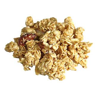Gone Nuts Granola,LB