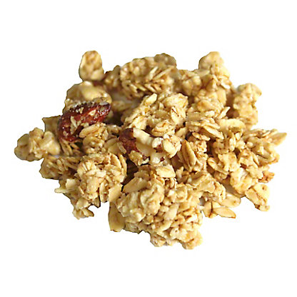 Gone Nuts Granola,LB