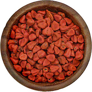 Annatto Seeds, ,