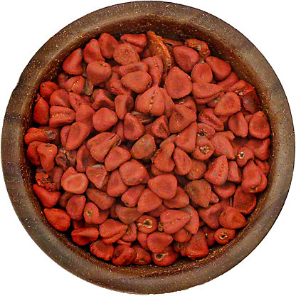Annatto Seeds, ,