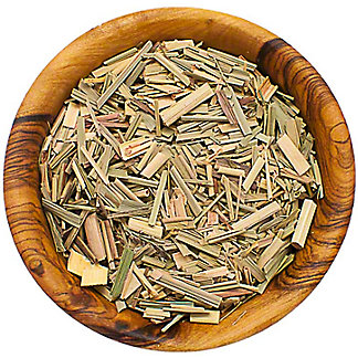 Southern Style Spices Dried Lemon Grass,sold by the pound
