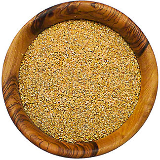 Southern Style Spices Lemon Peel Granules,sold by the pound